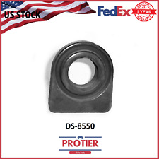 Brand New Protier Drive Shaft Center Support Bearing -  Part # DS8550