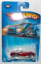 12 VINTAGE 1990'S-2000'S HOT WHEELS ALL NEW ON CARDS