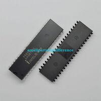 1pcs P8088 New Genuine DIP-40 ICs