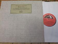 FALP 30063 Liszt Recital / Cziffra