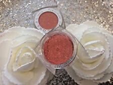 L OREAL FARD A PAUPIERES INFAILLIBLE TENUE 24H ET WATERPROOF 034 PEPSY CORAL