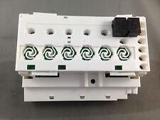 DISHLEX ELECTROLUX DISHWASHER ELECTRONIC GENUINE CONTROL BOARD PCB 0367400141
