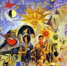The Seeds Of Love - Tears For Fears CD MERCURY