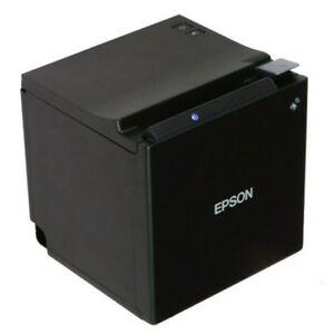 EPSON TM-M30 Bluetooth Receipt Printer