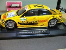 1/18 Norev MB C-Class DTM 2011 D. Coulthard 183581