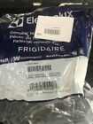 """Frigidaire 316442300 8"""" Element, 8 inches In Sealed Bag photo"""
