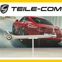 -80% ORIG. Porsche 911 996 997 986 987 Boxster Cayman Spurstange HA L=R /Tie rod