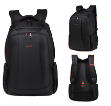 """Multi-functional, Lightweight, Padded, Anti-theft, Universal Laptop Backpack 17"""""""