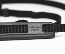 """Vintage Minolta Neck Strap 42"""" For 35mm Film SLR Rangefinder Camera"""