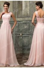 Grace Karin Long Plus Size Dresses for Women
