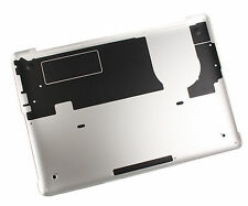 "Apple MacBook Pro Retina A1502 2015 13"" Boden Bottom Case Abdeckung 604-02878-A"