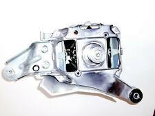Miele Motor Mrt 37-606/2 Teil6947041 300-17000 U/min Waschmaschine W1960 W1000