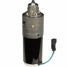 99-07 Fass ADJ Fuel Lift Pump 220GPH/55PSI/900-1200HP Ford Powerstroke 7.3L/6.0L