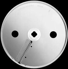 KitchenAid ProLine Food Processor Julienne Disc | 16 Cup