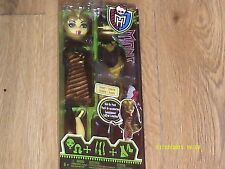MONSTER HIGH CREATE A MONSTER ADD ON PACK INSECT