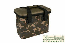 Fox Aquos Camolite EVA Bag Range *FREE 24 HOUR DELIVERY*. *NEW FOR 2020/21*