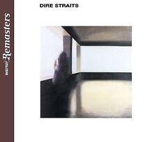 Dire Straits by Dire Straits (Vinyl, Dec-2009, Warner Bros.)