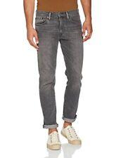 Vêtements vintage Levi's taille L pour homme