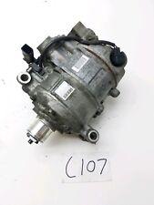 AUDI A5 A6 A7 Q5 S4 S5 A/C AC Compressor GENUINE OEM