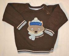 C&A Jungen-Pullover aus 100% Baumwolle