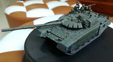 ModelCollect AS72103 1/72 Russian T-72B3 2017 Moscow Victory Day Parade