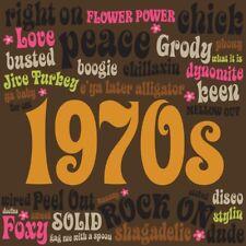Legend Karaoke Hits CD+G Decades Set 700+ Sgs 42 Discs 60s 70s 80's Greatest Sgs
