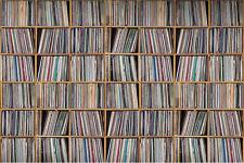 """Pick Any Album for $5"" VINYL BUNDLE / LOT  '60/s'70s/'80s Classics"