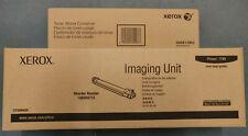 Xerox 108R009713 Belichtungseinheit Trommel Phaser 7760 NEU OVP