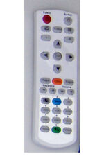 ViewSonic Projectors Remote Control Model IR1304L Laser Control LM 2401