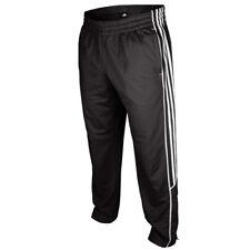 Adidas Select Workout Training Pants Black Size XL