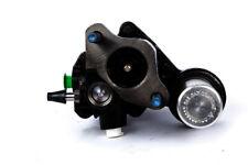 Power Brake Booster ACDelco GM Original Equipment 178-0730