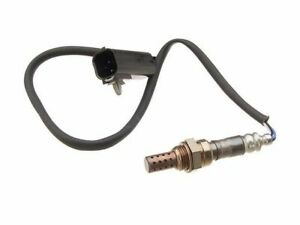 For 1988 Jeep J10 Oxygen Sensor Denso 67818BW OE Connector 4 Wire