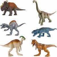 Mattel Jurassic World Mini Dino Assortment - One Figure