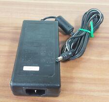 Original HP L1940-80001 Netzteil 24V 1.5A 5mm Stecker Scanjet 4500/70, 4890, G40