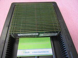 7X77A01304 FRU 01DE974 – Lenovo 32GB TruDDR4 2666 MHz ( 1x 32GB 2Rx4 1.2V) RDIMM