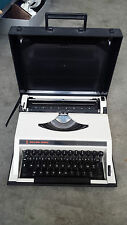macchina da scrivere vintage ROVER 3000