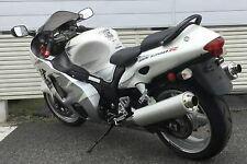 SUZUKI HAYABUSA GSX1300R 2005 STARTER CLUTCH CLUTCH SET, STARTER 12600-24850