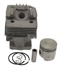 KIT CYLINDRE et piston 35mm compatible avec STIHL FS160 débroussailleuse 4119