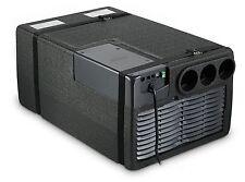 Staukasten Klimaanlage Dometic FreshWell 3000  - mit Wärmefunktion inkl. FB