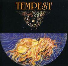Tempest - Tempest [CD]