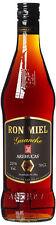 Liquore di rhum e Miele Arehucas Guanche Gran Canaria 70 cl 20% vol.