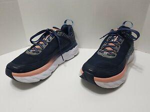 Hoka One One Low-Cut Sneakers F27219K Sz 11