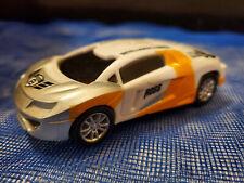 1:43 Motocuro Boss Experimental Slot Car
