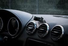 Audi TT 8J Handyhalterung Klemm Cell Phone Mount