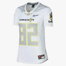 Nike Sophia's College Legend Doernbecher Freestyle Women's Jersey - SZ SM 000363