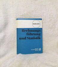 Sachbuch und Mathematik DDR & Ostalgie Sammlerobjekte
