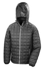 Down Quilted Coats & Jackets for Men