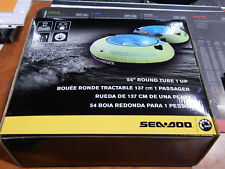Can Am Sea Doo One Person Inner Tube B103770000