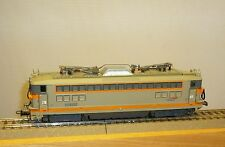 Jouef H0 HJ2055 E-Lok BB 25552    SNCF   Ep.5      NEU & OVP