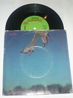 "SPARKS - The Number One Song In Heaven - 1979 UK 2-track 7"" vinyl single"